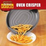 Perfect Fries Oven Crisper