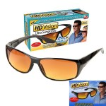 HD Vision Ultra