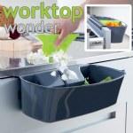 Worktop Wonder