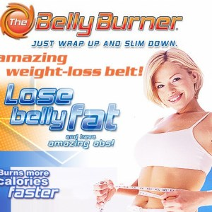 Belly Burner