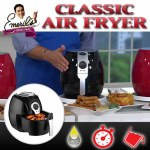 Emeril Classic Air Fryer