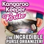 Kangaroo Keeper Brite