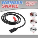 Wonder Snake