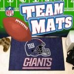 NFL Mats