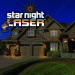Star Night Laser Lights