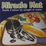 Miracle Mat