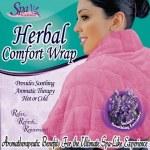 Herbal Comfort Wrap