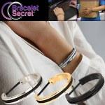 Bracelet Secret