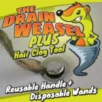 Drain Weasel