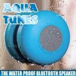 Aqua Tunes