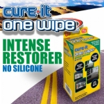 One Wipe Intense Restorer