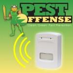 Pest Offense