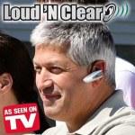 Loud N Clear