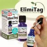 ElimiTag Skin Tag Remover