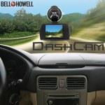 Dash Cam XL