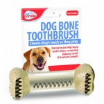 Dog Bone ToothBrush