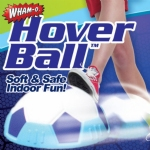 Hover Ball by WHAM-O