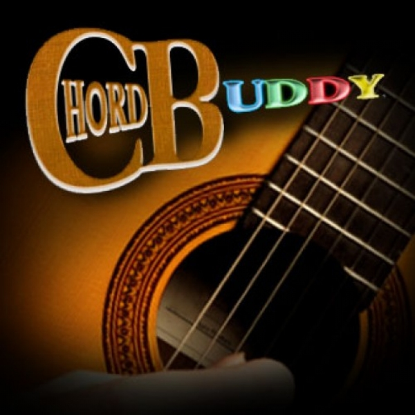 chord buddy guitar learning system as seen on tv. Black Bedroom Furniture Sets. Home Design Ideas