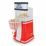 Smart Planet Movie Theatre Popcorn Maker
