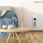Roovia Personal Space Heater
