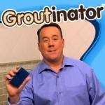 Groutinator