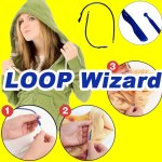 Loop Wizard