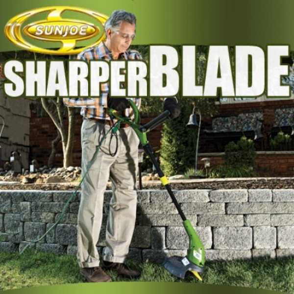 SharperBlade Trimmer and Edger