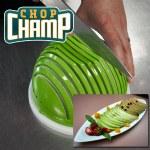 Chop Champ