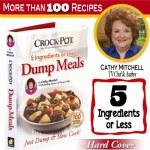 Dump Meals - Crock Pot