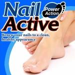 Nail Active