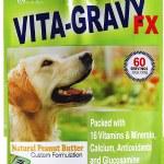 Vita-Gravy FX