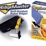 EdgeMaster