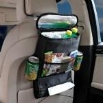 Back Seat Cooler