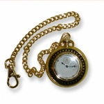 B&O Railroad Pocket Watch