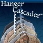 Hanger Cascaders