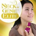 Neck Genie Elite