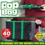 Pop Bag