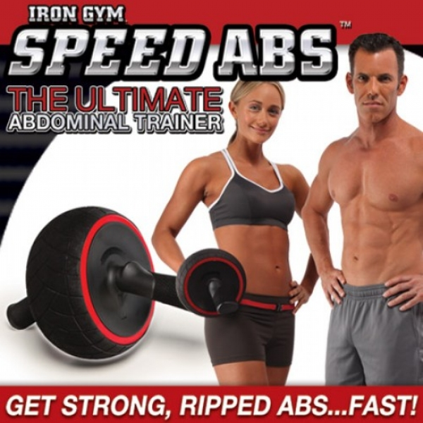 Speed Abs