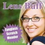 Lens Buff