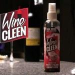Wine Cleen