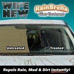 Wipe New RainBrella