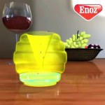 Enoz Fruit Fly Trap