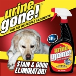 Urine Gone