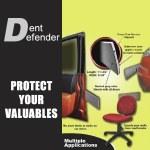 Dent Defender