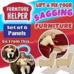 Furniture Helper