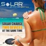 Solar Juice Pro