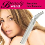 Beauty Wand Hair Remover