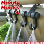 Handy Hooks