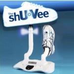 ShUVee