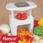 Ronco Veg-O-Matic